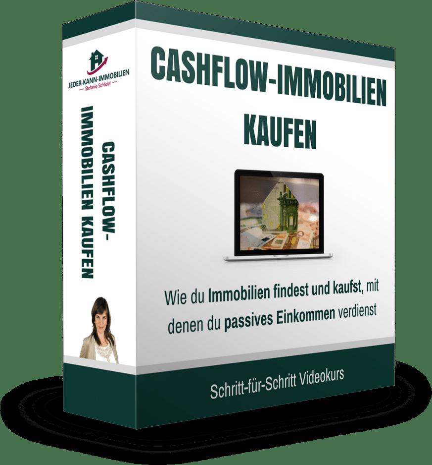 Cashflow Immobilien