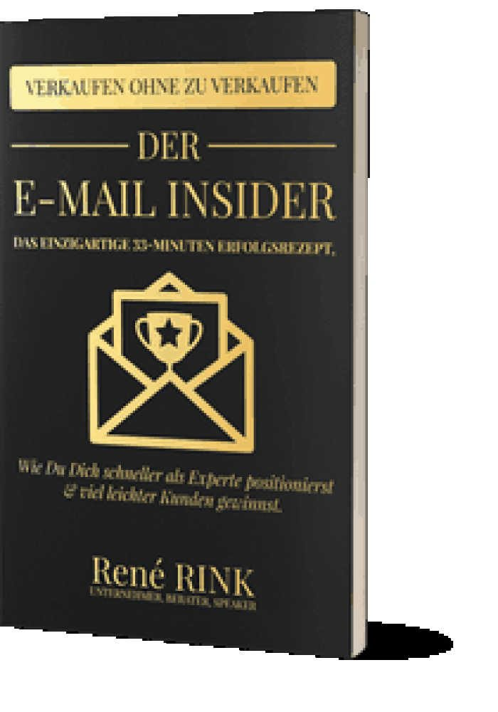 EMail-Insider