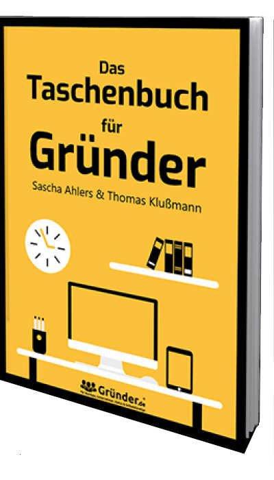 Taschenbuch-für-Gründer